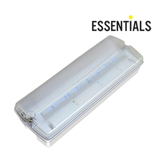 B3L-Essentials
