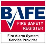 BAFE – Fire Alarm Service Provider